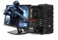 gaming-computer-repair-davenport-florida