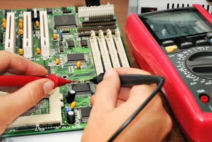 computer-repair-davenport-florida