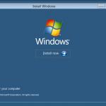 operating-system-installation-davenport-florida