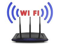 wireless-networking-davenport-florida