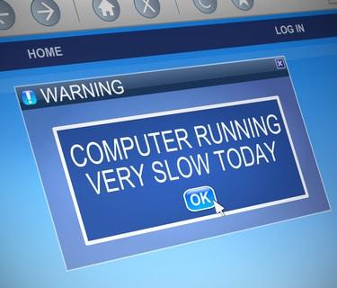 computer-tune-up-davenport-florida