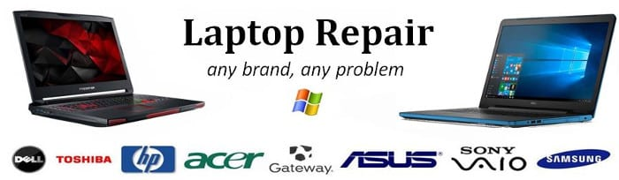 laptop computer repair davenport, florida