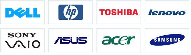 laptop-computer-repair-davenport-florida