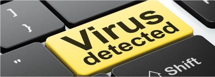 virus removal davenport florida