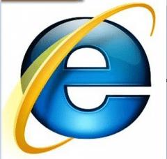 Speed up Internet Explorer