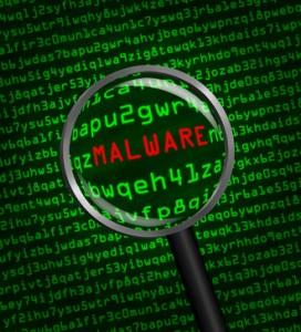 Antivirus software fails at detecting new malware threats