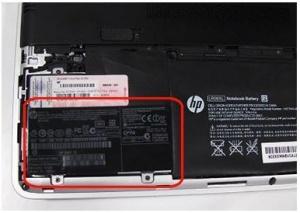 laptop screen repair davenport, fl