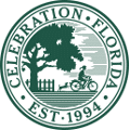celebration-florida-computer-repair