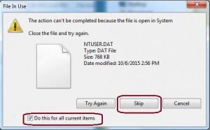 data backup davenport florida