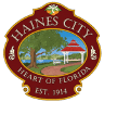 haines-city-florida-computer-repair