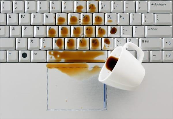 laptop keyboard replacement davvenport, fl