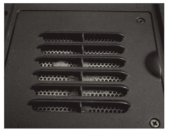 overheating-laptop