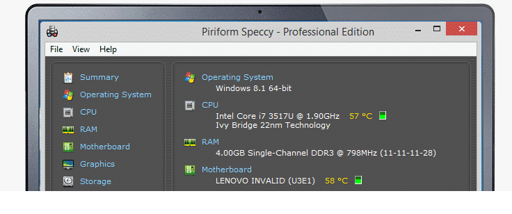 overheating-laptop-speccy