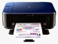 printer setup davenport, fl